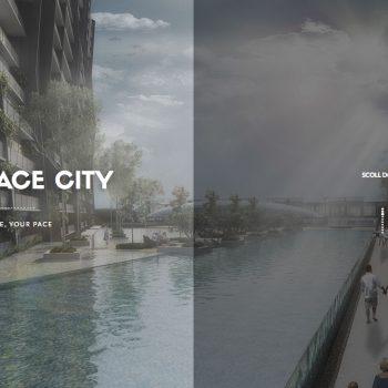 MON SPACE CITY