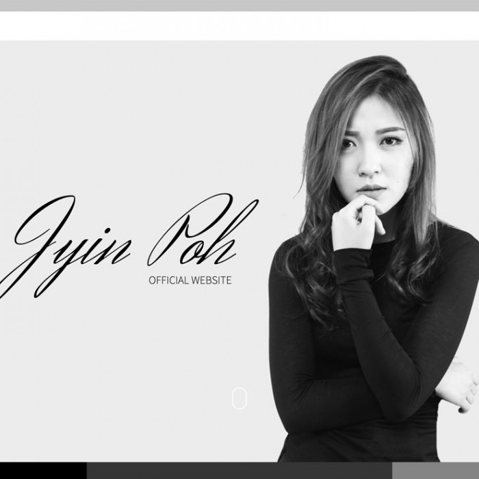 JYIN POH